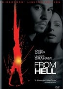 From Hell (Two-Disc Special Edition)