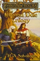 Icewind Dale Trilogy