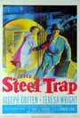 The Steel Trap
