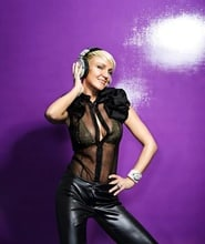 kate ryan hot