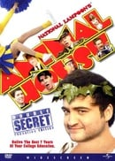 Animal House (Widescreen Double Secret Probation Edition)