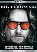 The Big Lebowski (Widescreen Collector