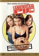 American Pie (Unrated Widescreen Collector