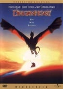 Dragonheart - Collector