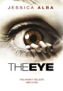 The Eye (Single-Disc Edition)
