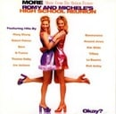 More Music From The Motion Picture Romy And Michele