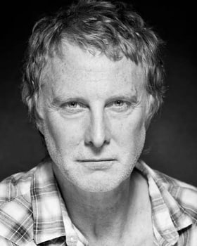 david threlfall movies and tv shows