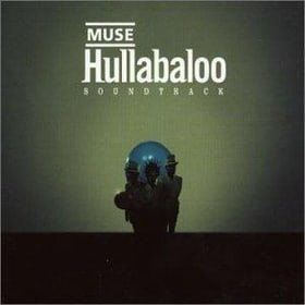Hullabaloo: Soundtrack [2 CD]