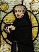 William Ockham