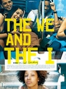 The We and the I