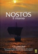 Nostos: The Return