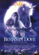 Benjamin, the Dove