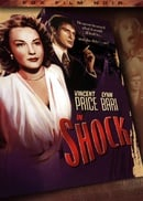Shock   [Region 1] [US Import] [NTSC]
