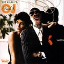 WIZ KHALIFA PRESENTS KUSH & OJ (MIXTAPE)