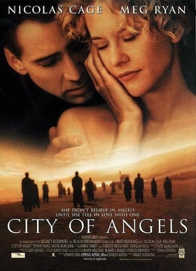 City of Angels