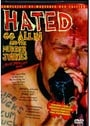 Hated: GG Allin & the Murder Junkies