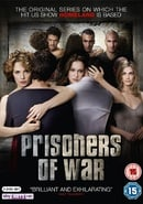 Prisoners of War