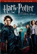 Harry Potter and the Goblet of Fire (Widescreen Edition)
