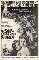 The Ship of Condemned Women