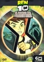 Ben 10: Secret of the Omnitrix