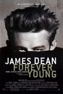 James Dean: Forever Young