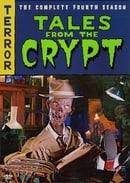 Tales from the Crypt