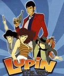 Lupin the III Part II