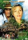 The New Swiss Family Robinson