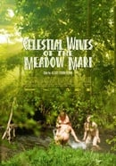 Celestial wives of Meadow Mari