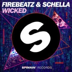 Wicked (Original Mix)