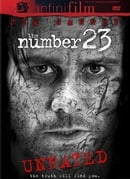 The Number 23 [2007]