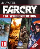 Far Cry: Wild Expedition PS3