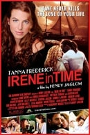 Irene in Time