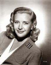 priscilla lane find a grave