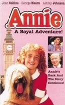 Annie: A Royal Adventure!