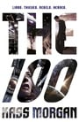 The 100 (The Hundred #1)