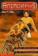 The Android (Animorphs)