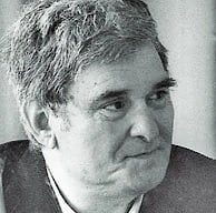 Franco Castellano