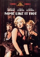 Some Like It Hot   [Region 1] [US Import] [NTSC]