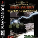 Command & Conquer Red Alert: Retaliation