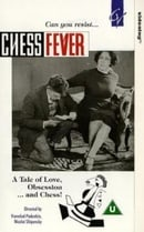 Chess Fever