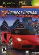 PGR2: Project Gotham Racing 2
