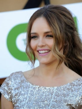 rebecca breeds pretty little liars