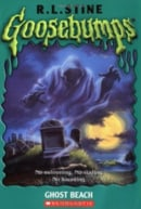 Ghost Beach (Goosebumps)