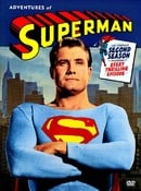 Adventures of Superman - Season 2