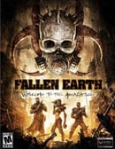 Fallen Earth: Welcome to the Apocalypse