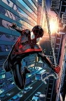 Miles Morales (Character)