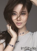 Chae-won Moon