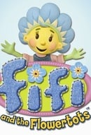 Fifi and the Flowertots