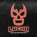 Lucha Underground Season 2, Episode 1